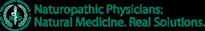 natural medicine naturopathic physicians